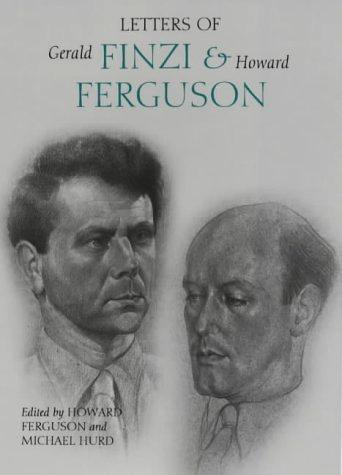 Finzi and Ferguson