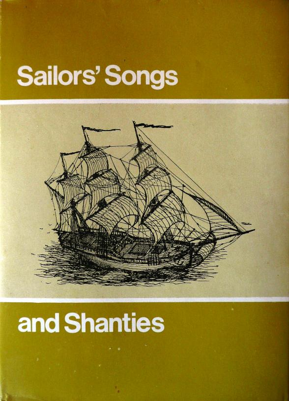 Sailors' Songs and Shanties
